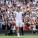 Wimbledon 2021 – Djokovic conquista i Championships. Onore a Berrettini