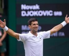 Wimbledon 2021 – Cosa lasciano nella memoria questi Championships
