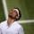 Wimbledon 2021 – Fognini sconfitto da Rublev in quattro set nel terzo turno