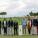 Golf – DS Automobiles 78° Open d'Italia. Le dichiarazioni