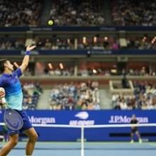 Us Open – Djokovic vs Medvedev. La finale desiderata