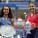 Us Open – Emma Raducanu campionessa a New York