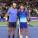 Us Open – Novak Djokovic non si ferma. Berrettini sconfitto.