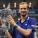 Us Open – Daniil Medvedev trionfa a New York