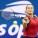 Us Open – Raducanu e Fernandez finale femminile inedita
